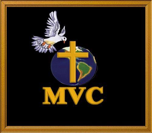 campamento 2010: Ministerios Vision Cristiana